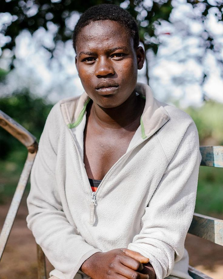 """Image by @jakenaughton. Kenya 2015. 