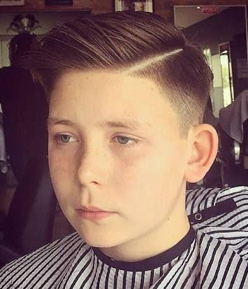 5 year old boys haircuts - Google Search