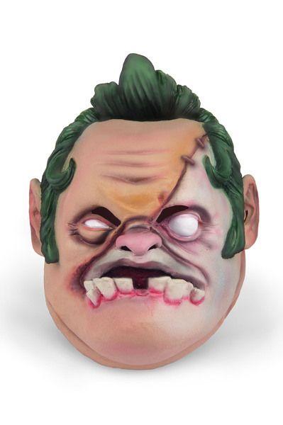 Máscara De Latex Pudge - Dota 2