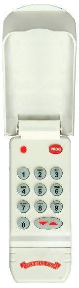 Wireless Garage Door Keypad MA RI – Overhead Door Company #wireless #garage #door #keypad #rhode #island, #wireless #garage #door #keypad #ri, #wireless #garage #door #keypad #massachuetts, #wireless #garage #door #keypad #ma, #wireless #garage #door #keypad, #wireless #garage #door #keypads #rhode #island, #wireless #garage #door #keypads #ri, #wireless #garage #door #keypads #massachusetts, #wireless #garage #door #keypads #ma, #wireless #garage #door #keypads, #garage #door #keypad #rhode…