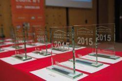 Trophées de la Construction 2016 : pensez à vous pré-inscrire !