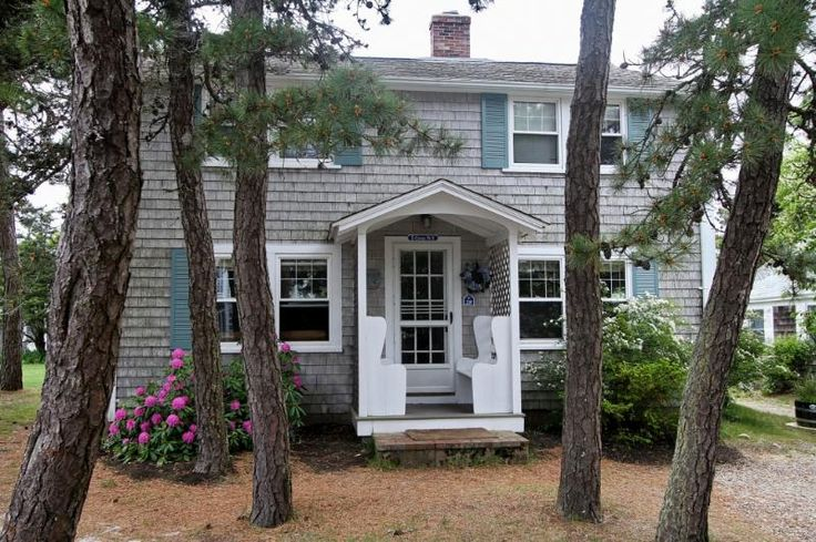 Apartments For Rent In Dennis Port Ma