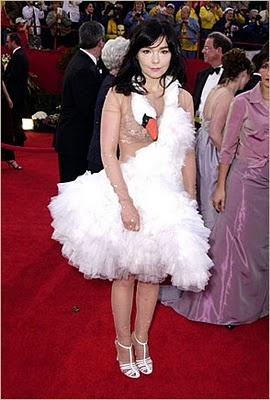 1000 Images About Bjork Swan Dress On Pinterest Pay