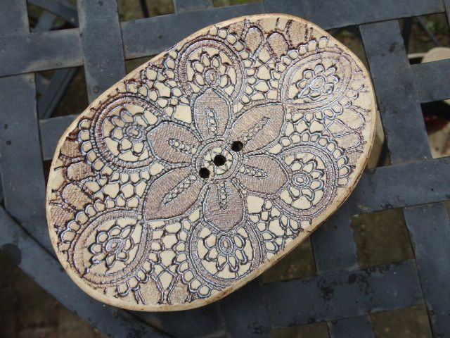best 25 seifenschale ideas on pinterest keramik seifenschale seifenhalter and seifenhalter. Black Bedroom Furniture Sets. Home Design Ideas