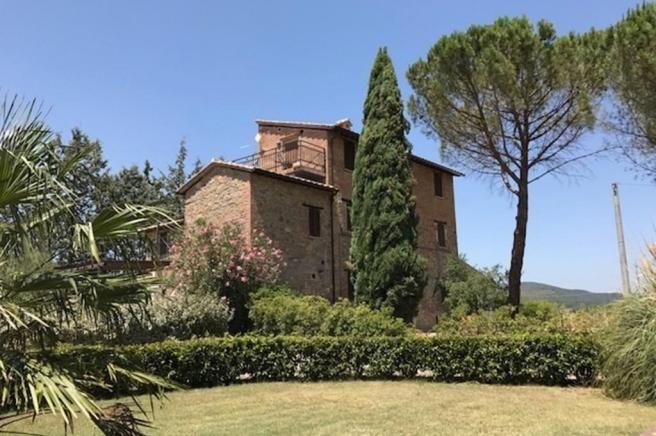 2 bedroom apartment for sale in Perugia, Perugia, Umbria, Italy – Italy properties 2019