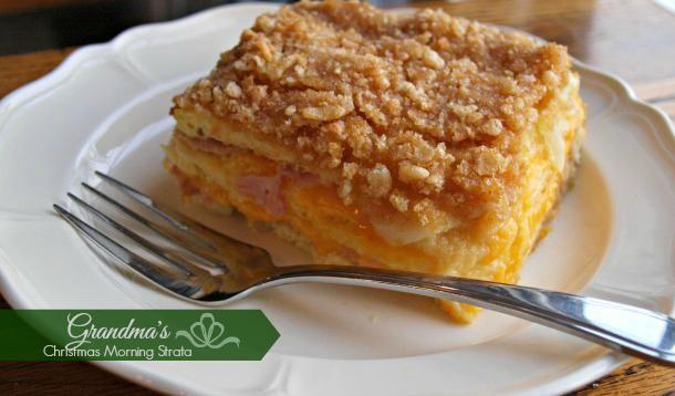 Wife Saver Breakfast | RecipeLion.com