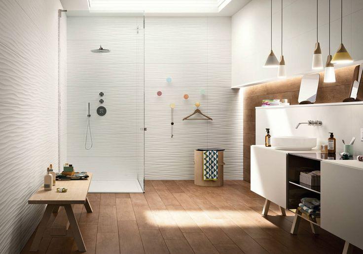 30 best Inspiration Déco Salle de Bain images on Pinterest