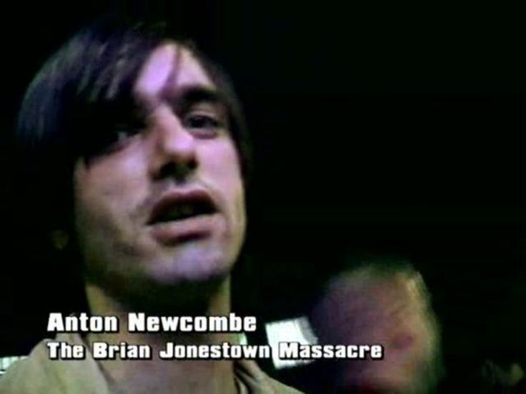 A documentary on the once-promising American rock bands The Brian Jonestown Massacre and The Dandy Warhols, and the friendship/rivalry between their respective founders,…