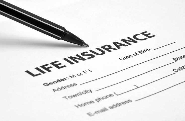 Final expense life insurance in 2020 final expense life