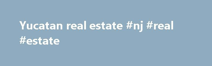 Yucatan real estate #nj #real #estate http://real-estate.remmont.com/yucatan-real-estate-nj-real-estate/  #merida real estate # craigslist housing Nov 20 selling two buildings with four units $465520 / 8br – 1164m 2 – (playa del carmen) pic [ ] [undo] Nov 20 CASA 10 AVENIDA $2600000 / 3br – (Cozumel,Quintana Roo, Mexico) pic [ ] [undo] Nov 20 LOTE VERDE 375m 2 – (Cozumel,Quintana Roo,Mexico) pic [… Read More »The post Yucatan real estate #nj #real #estate appeared first on Real Estate.