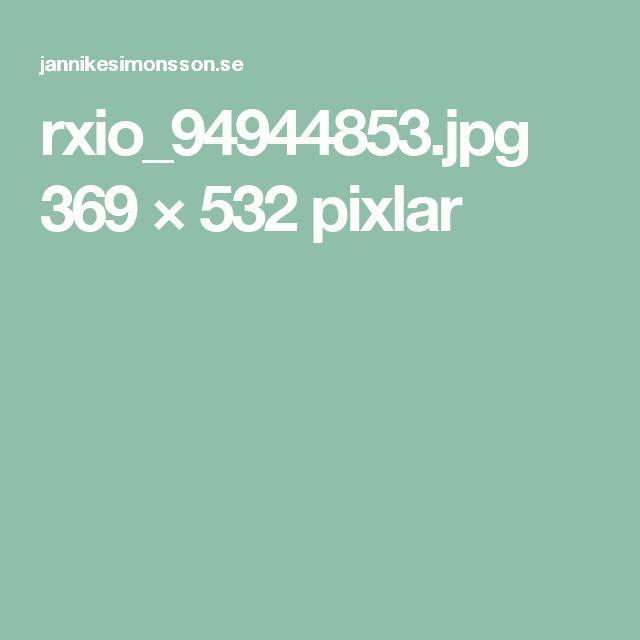 rxio_94944853.jpg 369 × 532 pixlar
