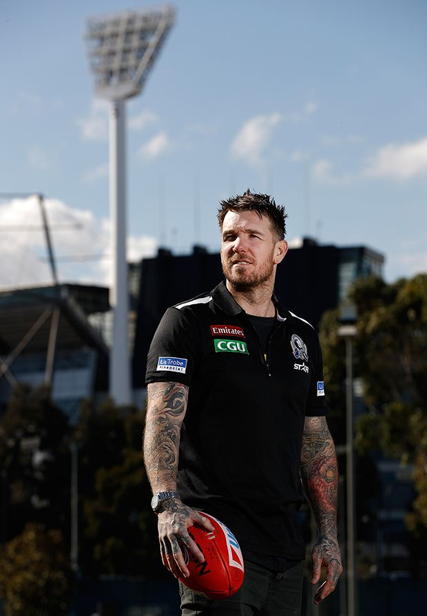 Swanny's special day - Thanks for the memories.