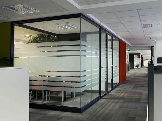 17 best ideas about law office design on pinterest modern office