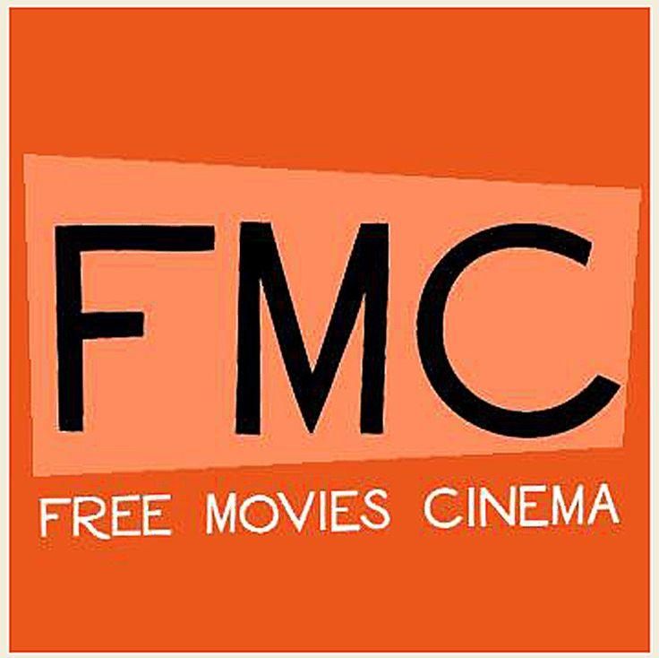 Watch Free TV Shows & Movies at Free Movies Cinema