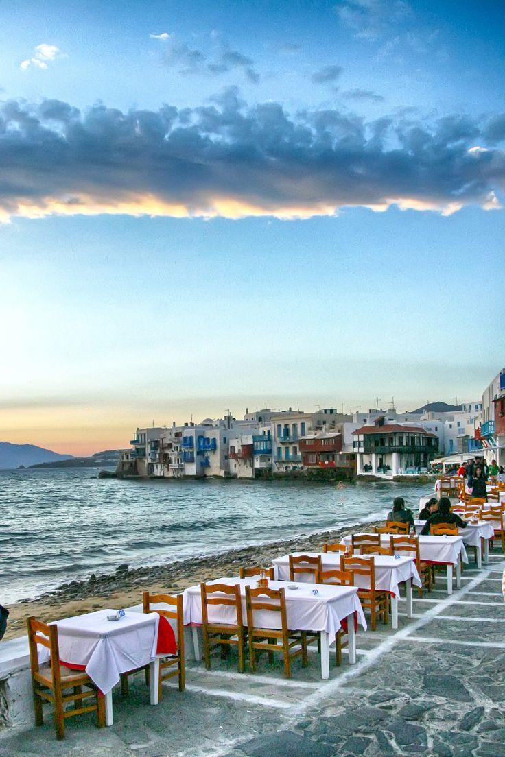 Little Venice, Mykonos, Greece https://www.amazon.co.uk/Kingseye-Anti-Fog-Swimming-Protective-Children/dp/B06XHHM9H9/ref=sr_1_6?ie=UTF8&qid=1499692565&sr=8-6&keywords=Kingseye
