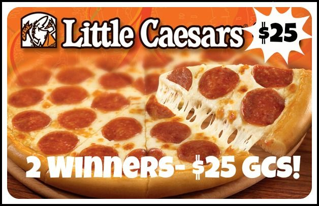 Do you love the delicious taste of a hot, super-cheesy pizza? I absolutely LOVE the taste of the new Stuffed Crust DEEP! DEEP! Dish Pizza from Little Caesars'! Stuffed Crust is an all new product for Little Caesars', featuring over 3 ½ FEET of ooey...