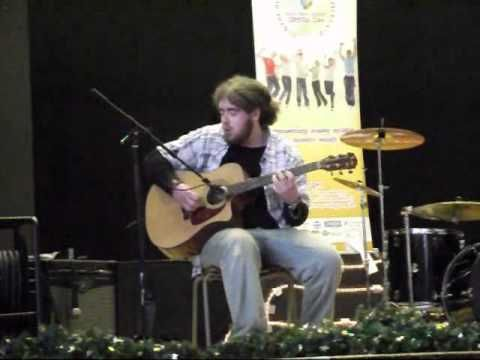 'Wont you take me to Funkytown' (guitar instrumental version)-David Skinner - YouTube