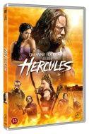 Hercules: The Thracian Wars - DVD - Elokuvat - CDON.COM