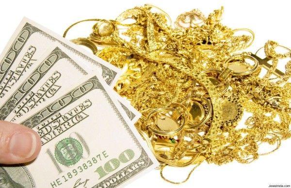 أسعار العملات والذهب مقابل الليرة السورية اليوم 30-10-2014