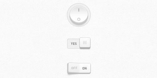 App Design: 15 Examples of Skeuomorphism in User Interfaces