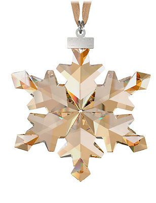 22 best Swarovski Christmas Ornaments Annual Editions images on