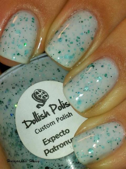 Mejores 46 imágenes de Nails en Pinterest | Belleza, Esmalte para ...