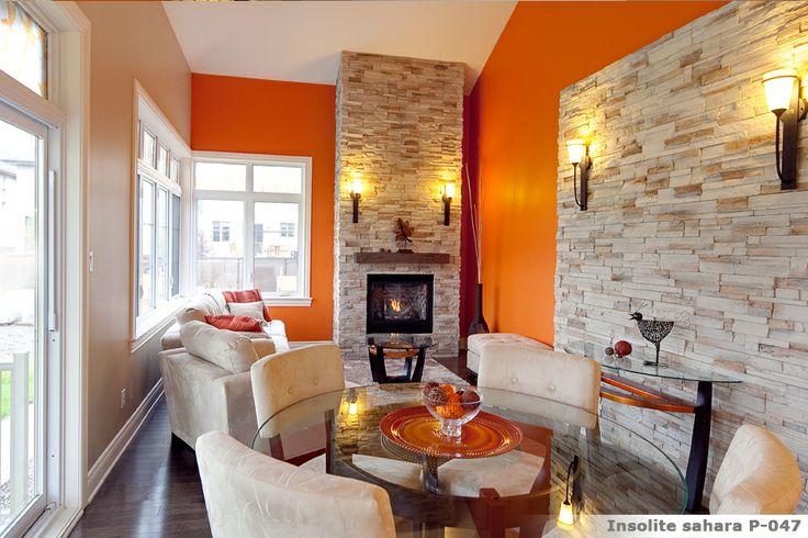 brique d corative et pierre d corative planchers du monde murs de briques pinterest. Black Bedroom Furniture Sets. Home Design Ideas