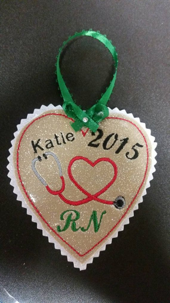 25 Best Ornaments - ITH Images On Pinterest   Machine Embroidery Designs Blanket Stitch And Hoop