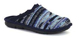 Romika Shoes GmbH