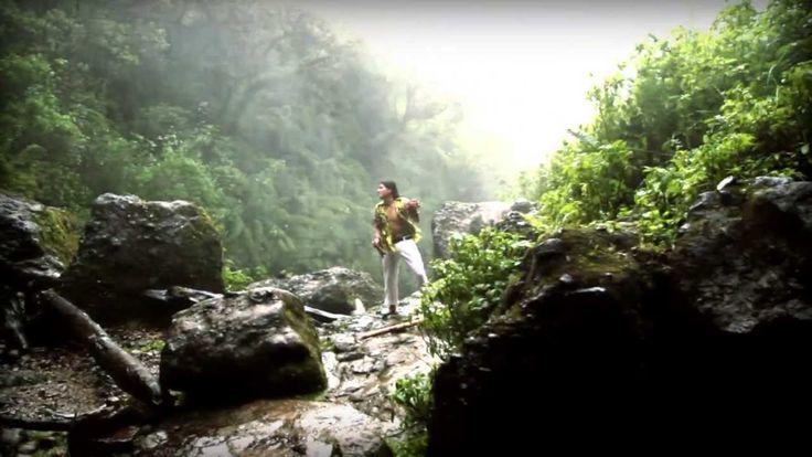 Leo Rojas - El Condor Pasa (Offizielles Video)