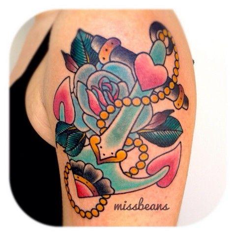 Girly Anchor Tattoo 65.jpg