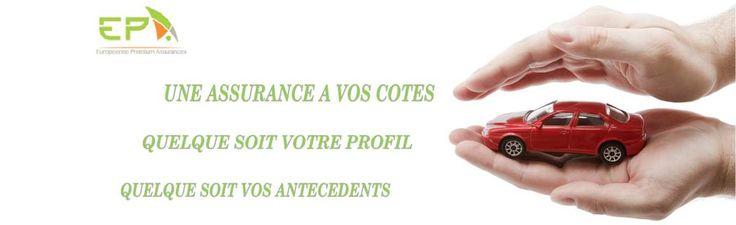 Assurance Auto Non paiement c'est aussi la possibilité de demander gratuitement un devis sans engagement au 01.75.43.15.29 pour un meilleur rapport qualité/tarif pas cher proposé par les acteurs majeurs de monde d'Assurance Auto Malus. Notre mission consiste...