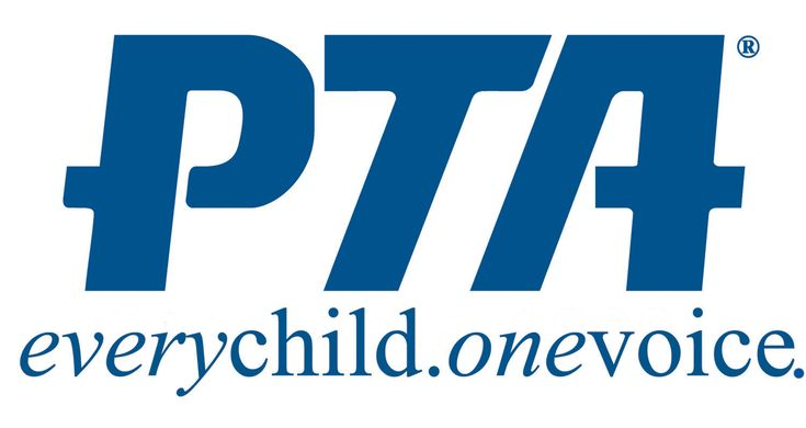 The National PTA: Every child, one voice.