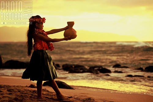 Best 25 Hawaiian Girls Ideas On Pinterest  Hawaiian Hula -3123