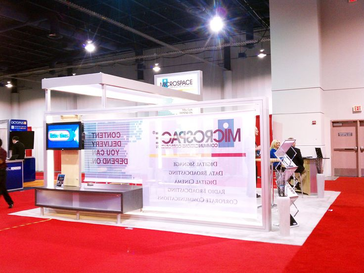 Exhibition Stand Design Software : Best i t exhibition images on pinterest