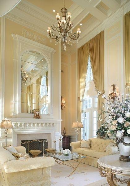 #luxury #interior