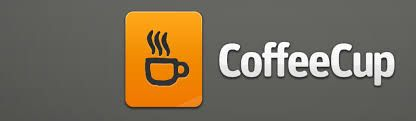 Coffeecup Html Editor Free download - http://crack4patch.com/coffeecup-html-editor/