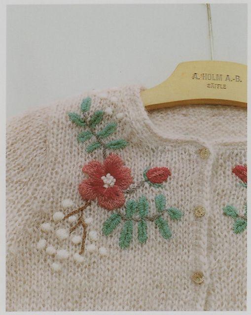 Ravelry: P.8 mohair cardigan(モヘアのカーディガン) pattern by Mariko Mikuni (三國 万里子)