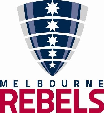 Watch Melbourne Rebels vs Hurricanes Live Rugby Streaming on 9th May 09:40 GMT for Super Rugby at: http://bit.ly/1qlkrak