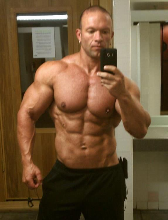 UnknownChris Zimmerman, Post, Perfect Man, Phones Cameras, Mr. Big, Unknown, Guys, Motivation Muscle, Self Photography