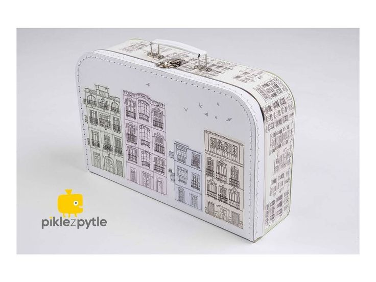 Countdown begins! piklezpytle are please to present you suitcasehouse/kufrikov In the next couple of days we are going to show you official pictures of our new designtoy Once countdown finishes we start selling our toy Stay tuned to learn what is inside