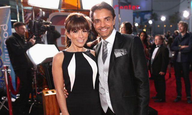 Alessandra Rosaldo volverá a actuar en Hollywood