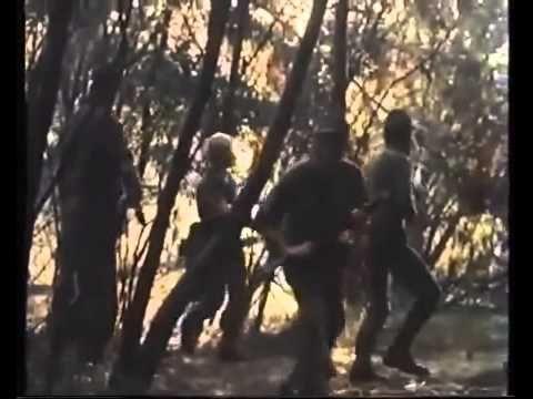 Smrtelná kořist Deadly Prey CZ celý film, český dabing, akční, drama, 19871 - YouTube