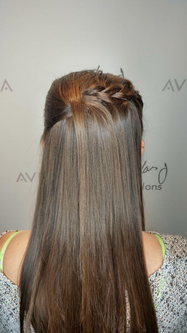 Best 25+ Hippie braids ideas on Pinterest | Hippy hair ...