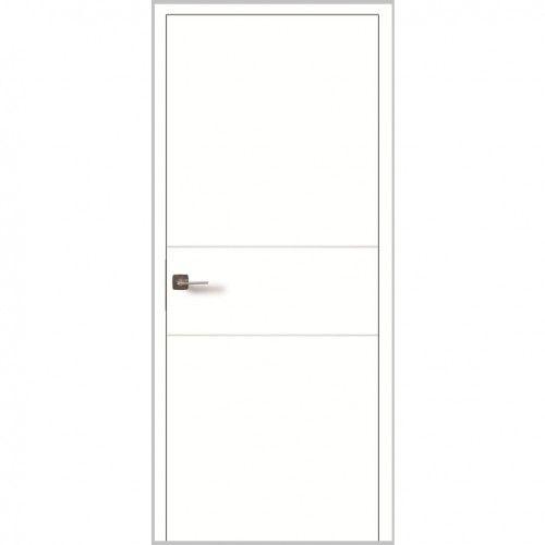 1000 bilder zu jeld wen innent ren auf pinterest. Black Bedroom Furniture Sets. Home Design Ideas