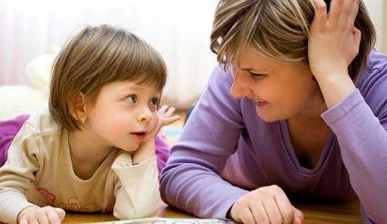 Ce ai face in situatia X?  Intreaba-l ce ar face el si lasa-i senzatia ca invatati impreuna cum sa faceti fata unei anumite situatii.Nu il subestima, trateaza-l ca pe egalul tau. Atunci va intelege ca tu nu vrei sa ii impui sa rezolve o situatie asa cum ai fi rezolvat-o tu.  Copilul va intelege ca vrei sa faci o echipa buna cu el ca sa rezolvati impreuna problema gasind cea mai buna solutie.    #FestivaluldeParenting2015