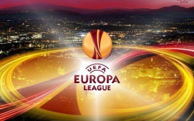 sasssuolo europa : ECCO CHI GIOCHERA' opa League: il Sassuolo giocherà con…  Europa League: Sassuolo    Il verdetto dell'urna di Monaco ha deciso che il Sassuolo, inserito nel girone F, si giocherà il passaggio del turno con Athletic B #sassuolo #europaleague #calcio