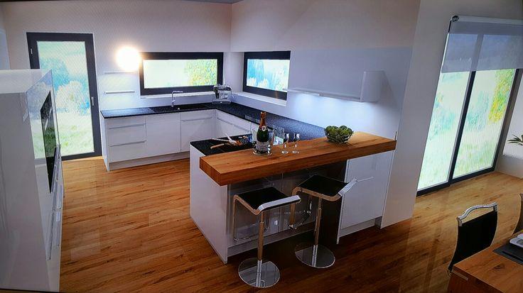 1000 ideen zu quarzit arbeitsplatten auf pinterest quarz k chenarbeitsplatten k chen. Black Bedroom Furniture Sets. Home Design Ideas