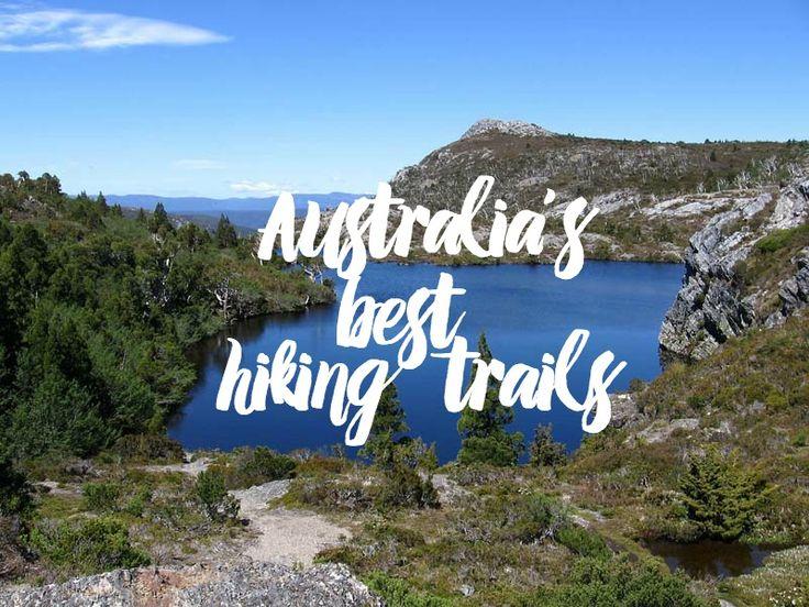#blog #placeswego #pwgblog #australia #thegreataustralianbreak #beautiful #outback #hiking #hike #trails #walks