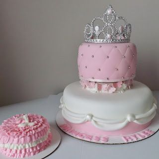 Best 25 Princess smash cakes ideas on Pinterest Princess first